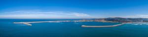 A Coruña Port Authority