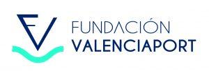 FUNDACION VALENCIAPORT