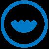 icono_azul