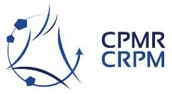 logo10_CPMR-min