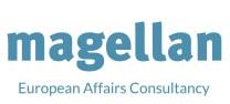 logo11_magellan-min
