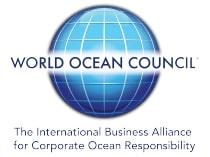 logo1_world_ocean-min