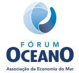 logo2_forum_oceano-min