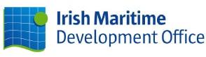 logo7_irish_maritime-min