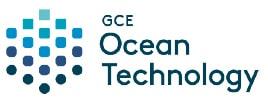logo9_GCE-min